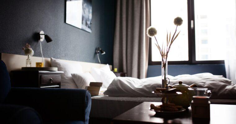 Her er 3 hoteller du skal overveje, når du rejser i Aarhus